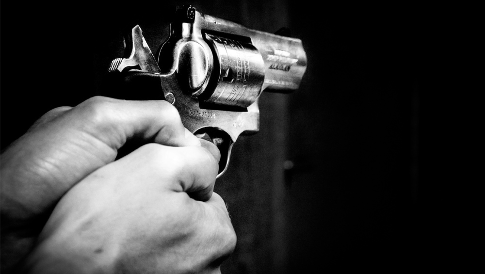 Uttarakhand: Drunk Man Shoots at 12-Year-Old Boy After Being Hit by Cricket Ball in Tehri District