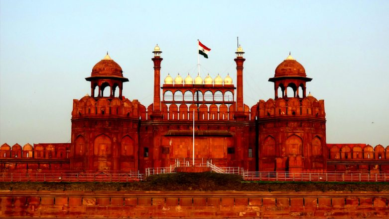 Republic Day 2019: Red Fort to Remain Closed for Visitors From January 22-31 for R-Day and Bharat Parv