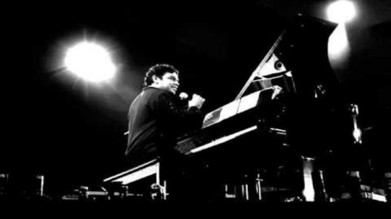 A R Rahman Birthday: Lata Mangeshkar, Shreya Ghoshal, Anil Kapoor Send Him Warm Wishes