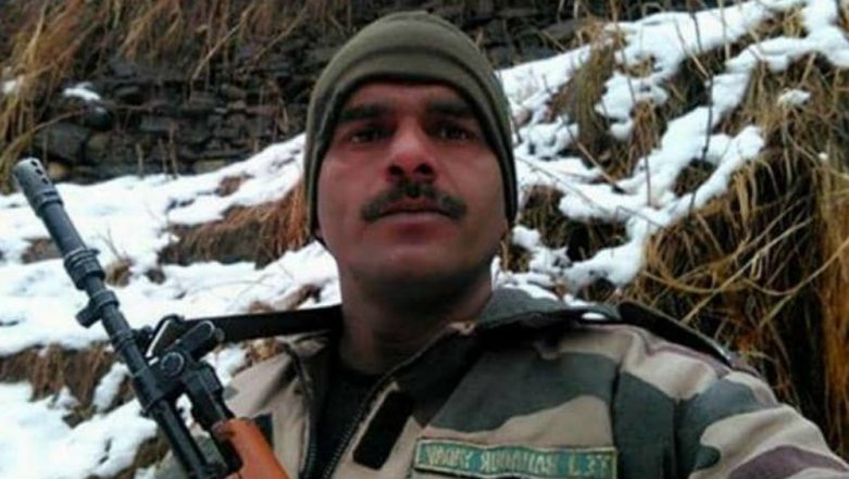 Son of Tej Bahadur Yadav, the BSF Jawan Who Had Complained About Quality of Food in 2017 Video, Found Dead at Home