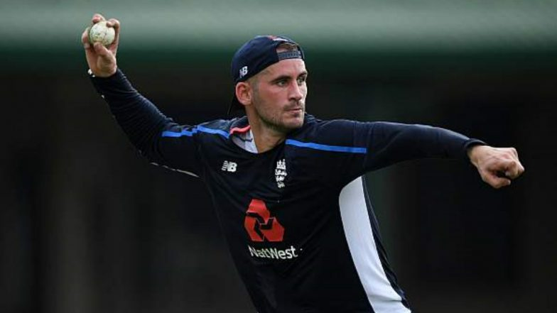 BPL 2019: Alex Hales Ruled Out of the Tournament Due to Shoulder Injury; Massive Blow for Rangpur Riders