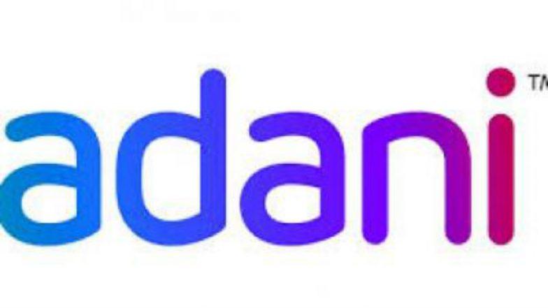 Adani Green Energy Arm Bags 600 MW Solar Wind Hybrid Projects