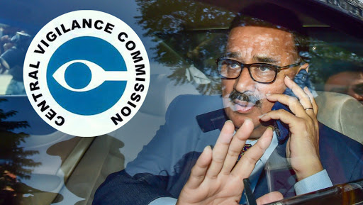 Alok Verma Helped Vijay Mallya, Nirav Modi Flee Country? CVC Begins Probe To Find Out