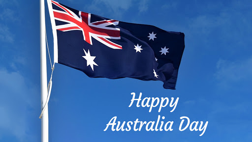 Australia Day 2019: Environment of Festival Covers the Continent, Events Planned Throughout the Day