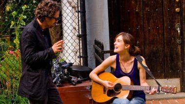 'Begin Again' Starring Mark Ruffalo and Keira Knightley Is Getting Bollywood Adaptation