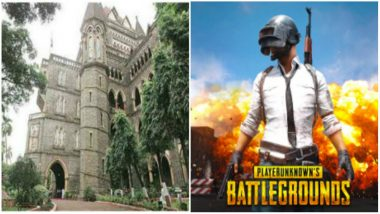 11-Year-Old Moves Bombay High Court Seeking Ban on PUBG Game for Promoting Violence and Cyber-Bullying