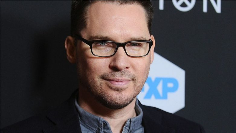 Bryan Singer Faces Sexual Misconduct Allegations, Bohemian Rhapsody Director Denies Charges
