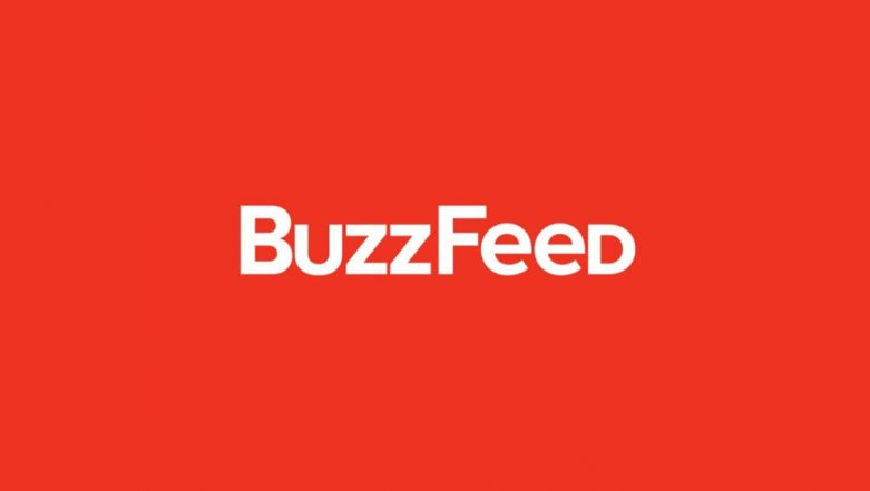 BuzzFeed Layoffs: One of Their First Indian Employees Imaan Sheikh Shares Her Story On Twitter, Gets Huge Support