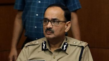 Alok Verma Removed as CBI Director: Know What Happened at PM Narendra Modi-Led Selection Committee's Meeting