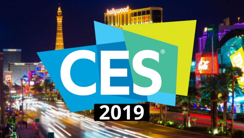 CES 2019 Date & Schedule: Consumer Electronics Show 2019 To Start From January 8 in Las Vegas