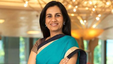 Chanda Kochhar Money Trail-V: Videocon's Dhoot Complicit in Rs 64 Crore Payout to Kochhar