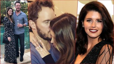 Who Is Katherine Schwarzenegger? Know All About Chris Pratt's Second Wife-to-Be and Arnold Schwarzenegger's Eldest Daughter (See Pics)