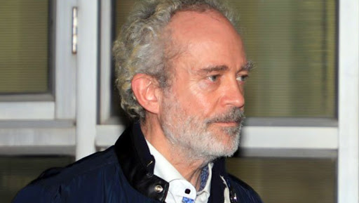AgustaWestland VVIP Chopper Deal Case: British High Commission Gets Consular Access to Christian Michel
