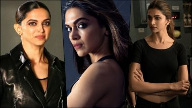 Deepika Padukone in xXx 3 Hollywood Flick: Why DP's Role of Serena Unger in xXx: Return of Xander Cage Is Such a Memorable One?