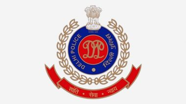 Delhi Police Sub-Inspector Arrested for Allegedly Molesting Multiple Women, Sent to 14-Day Judicial Custody