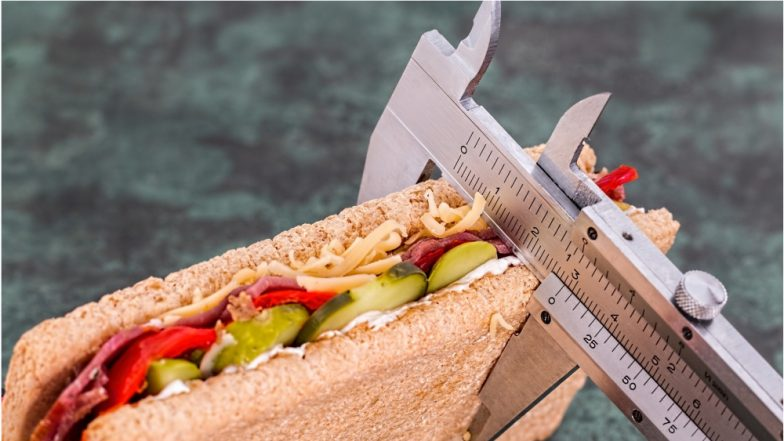 How to Lose Weight? Focus on Diet More Important Than Exercise, Says Study