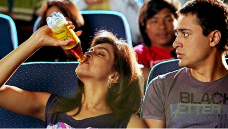 List of Dry Days in Mumbai 2019: Check Full Calendar With Dates When Alcohol Is Not for Sale in the City