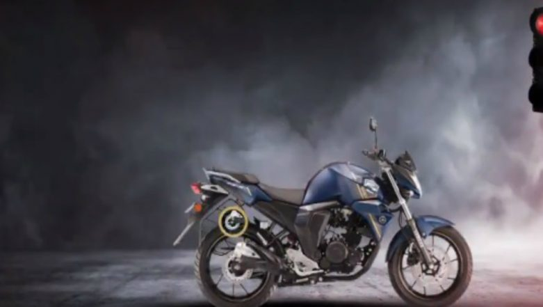Yamaha India Launches FZ-FI, FZS-FI Bikes Priced Up to Rs 97,000