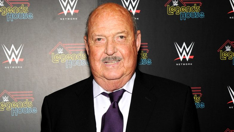 Eugene 'Mean' Okerlund Dies! WWE Hall of Famer and Ring Announcer Breathes His Last Aged 76
