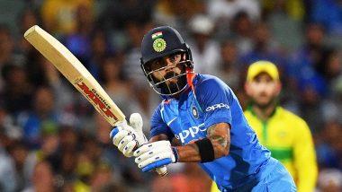Justin Langer Praises Virat Kohli, Compares Him With Sachin Tendulkar