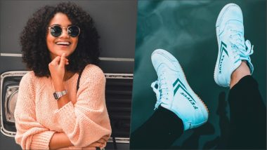 Happy New Year 2019: Say Hi to Big Sunnies, White Sneakers & Other Ways to Revamp Your Closet