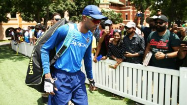 Will Hardik Pandya Find a Place in the Playing XI for IND vs NZ 3rd ODI?