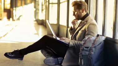 Travel Tip of The Week: How to Pack Lighter and Smarter For a Short Business Trip