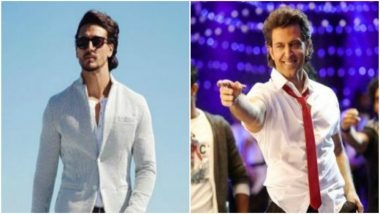 Hrithik v/s Tiger Plot Details Out: The Actors to Play Deadly Assassins in YRF's Action Drama?