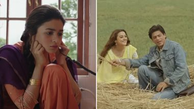 Republic Day 2019: These Bollywood Movie Songs Will Infuse Patriotism in You