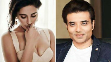 Is Patch Up on Cards for Nargis Fakhri and Uday Chopra?