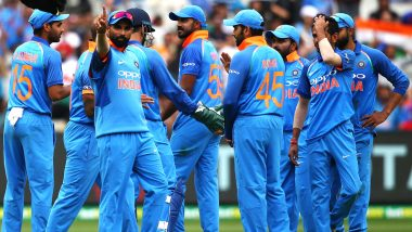 India's Likely Playing XI Team for 1st ODI vs New Zealand 2019: Shubman Gill Could Debut, Kedar Jadhav To Be Picked Over Dinesh Karthik in Series Opener at Napier
