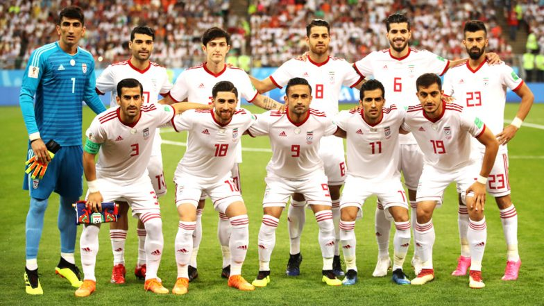 Iran vs Japan, AFC Asian Cup 2019 Live Streaming Online: How to Get
