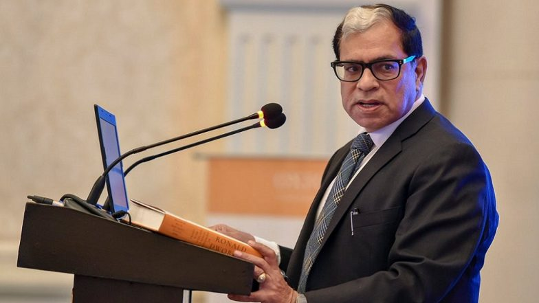 Justice AK Sikri, Part of 3-Member Panel Which Removed CBI Chief Alok Verma, Turns Down Govt's Post-Retirement Offer