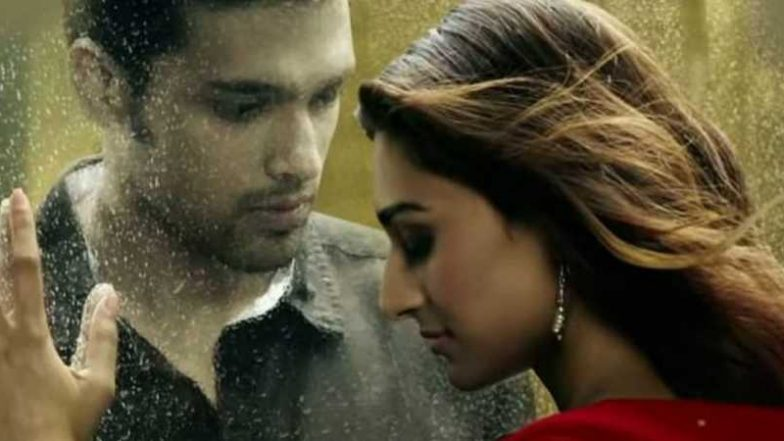 Kasautii Zindagii Kay 2 January 9, 2019 Written Update Full Episode: Will Anurag and Prerna Confess Their Love for Each Other?