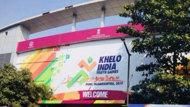 PM Narendra Modi Inaugurates Khelo India University Games in Cuttack Through Video Link From Delhi