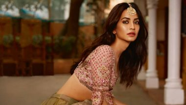 LFW Summer-Resort 2019: Kriti Kharbanda to Walk for Sukriti and Aakriti Grover at Lakme Fashion Week