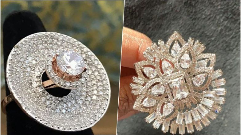 Lakme Fashion Week Summer/Resort 2019: Diamond Jewellery Designers to Debut in The Fashion Show