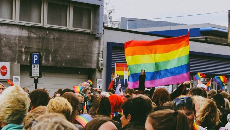 More Brits Identify As Gays, Lesbians or Bisexuals, Number of Queer People Reach a Record-High Number in UK