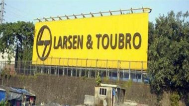 Sebi Rejects Larsen & Toubro's Proposal for Rs 9,000 Crore Share Buyback