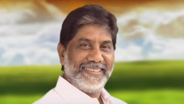 Rahul Gandhi Appoints Mallu Vikramarka as Telangana's Leader of Opposition, Congress MLAs Agree En Masse