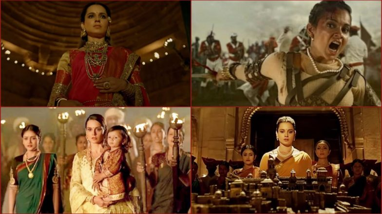 Image Result For Manikarnika Full Movies
