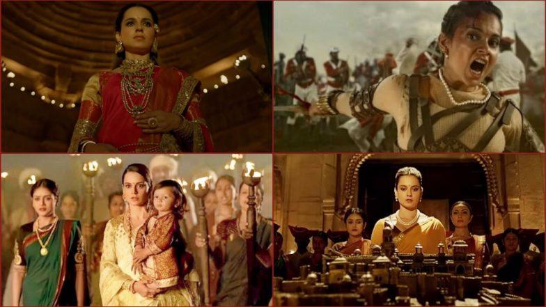 tamilrockers telugu movies 2018 free download hd 720p download