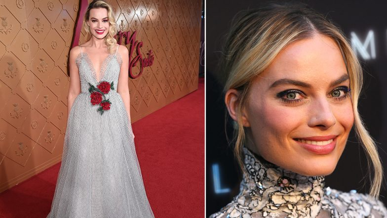 'You Don't Need Breakfast': Margot Robbie's Trainer Spills Secret of Star's Stunning Figure