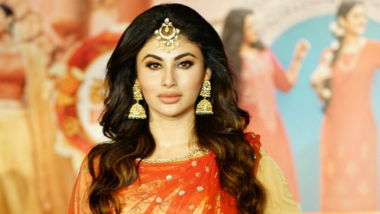 John Abraham Starrer 'Romeo Akbar Walter' Celebrates Unnoticed People, Says Actress Mouni Roy