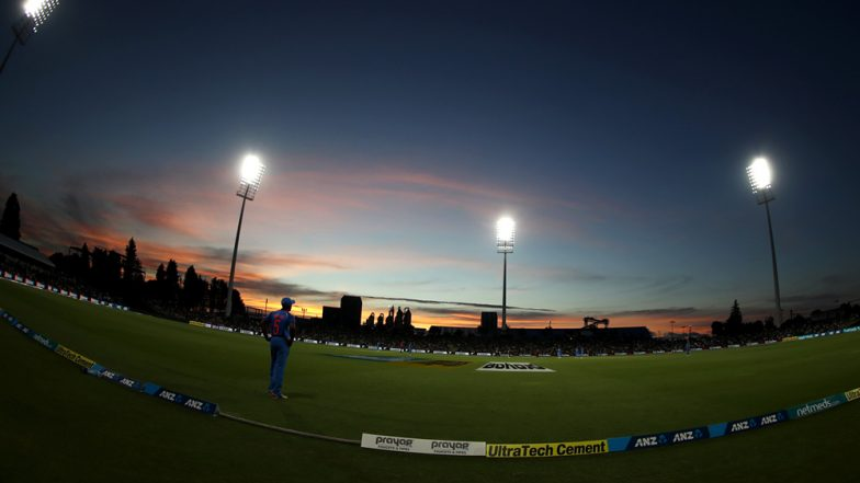 India vs New Zealand 3rd ODI 2019, Mount Maunganui Weather Report: Know What Forecast Has in Store for IND vs NZ Match at Bay Oval
