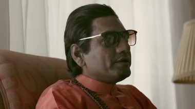 Thackeray Box Office Collection Day 2: Nawazuddin Siddiqui's Film Rakes in Rs 16 Crore