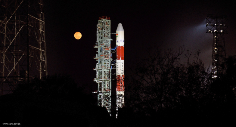 ISRO to Launch Kalamsat, World's Lightest Satellite Made by Students for Free, Today: All You Need to Know