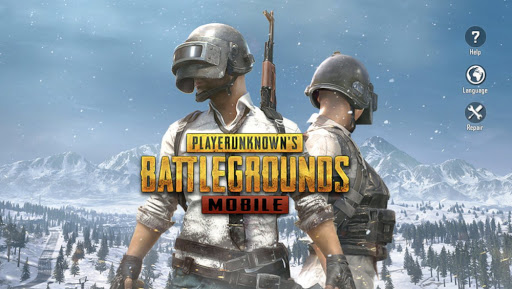 PUBG Addiction Turns Fatal
