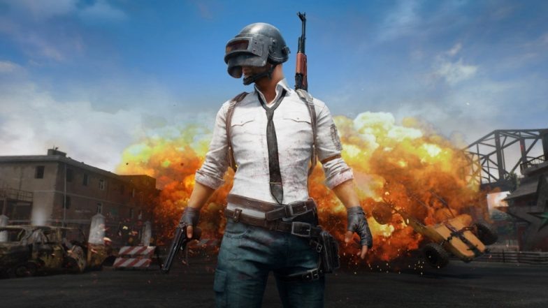 PUBG Ban Likely In Jammu And Kashmir Due to Poor JKBOSE Board Exam Results