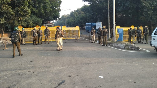 Did Gurmeet Ram Rahim Singh Kill Journalist Chhatrapati? CBI Court to Pronounce Verdict Today, Panchkula on High Alert